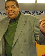 Tony 2010