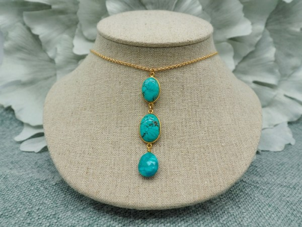collier-Athenais-turquoise