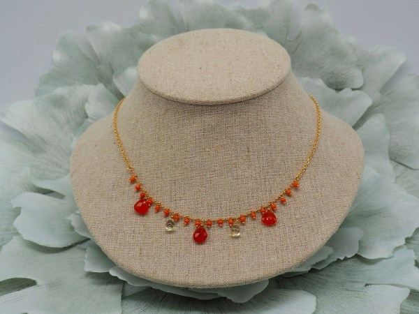 collier-charlotte-orange