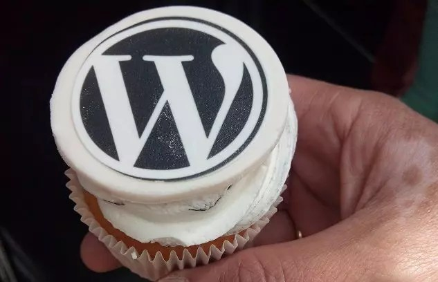 WordPress - dalenas