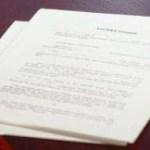 Decreto 1/2010: Régimen simplificado para pequeños contribuyentes – Reglamentación