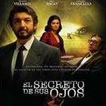 """""""El secreto de sus ojos"""" ganó el Oscar a la Mejor Película Extranjera"""