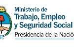 Resolución 79/13 Ministerio de Trabajo PROMOCION DE EMPLEO Régimen de Crédito Fiscal. Objetivos