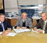 Empleados de Comercio: Acuerdo salarial mayo 2013 – Acta acuerdo Texto Completo
