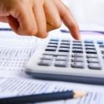 Ganancias: ¿Cómo calcular el tope de 15.000 y 25.000 pesos?