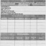 RG 3681 AFIP y Resolución 885/14 JGM Regularización Fiscal de los Titulares de Medios