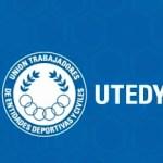 UTEDYC: acta acuerdo salarial 2015 CCT 700/14 (ex CCT 462/06)