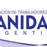 SANIDAD: se homologaron los acuerdos 2018 de FATSA