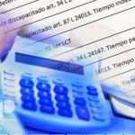 Prorrogan nuevamente el régimen de reducción de cargas sociales Ley 26940