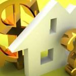"""UVis: 12 claves del nuevo sistema para ahorrar en """"Ladrillos virtuales"""""""