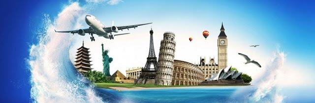 empleados de comercio agencias de viaje y turismo