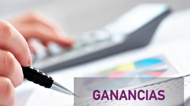Ganancias: analizan incrementar la deducción en del seguro de vida de $996 a $ 20.000