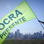 UOCRA acuerdo y escala salarial 2018