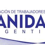 SANIDAD: escala salarial 2018 de Droguerías CCT 120/75