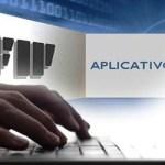 Aplicativo Acciones y Participaciones Societarias versión 4
