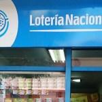 Paritaria ALEARA: 15% de incremento salarial para Agencias de Lotería