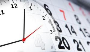 jornada-laboral-por-hora-jornalizado-destajo