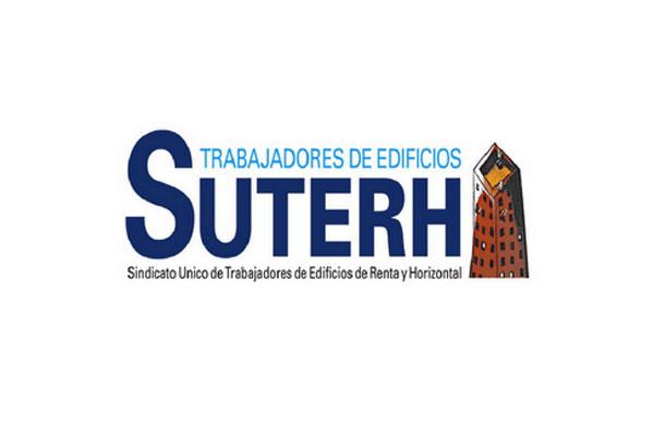 suterh sindicato encargados de edificios