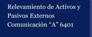 relevamiento-de-activos-y-pasivos-externos-comunicacion-a-6401-bcra-ex-com-3602