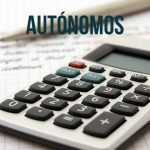 autonomos-montos-valores-afip
