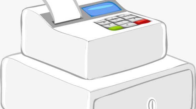 controlador-fiscal-nueva tecnología-afip