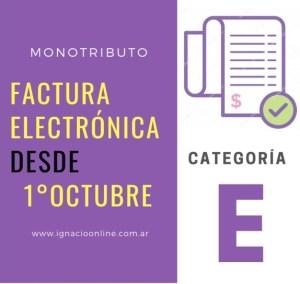 monotributo-categoria-e-factura-electronica-octubre
