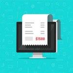 Factura electrónica web-service