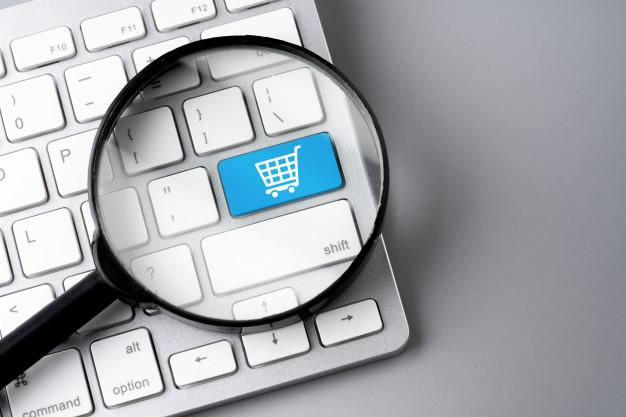 hotsale monday online comprar