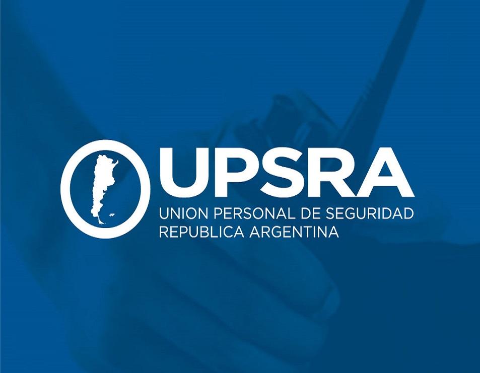 Unión Personal de Seguridad Republica Argentina