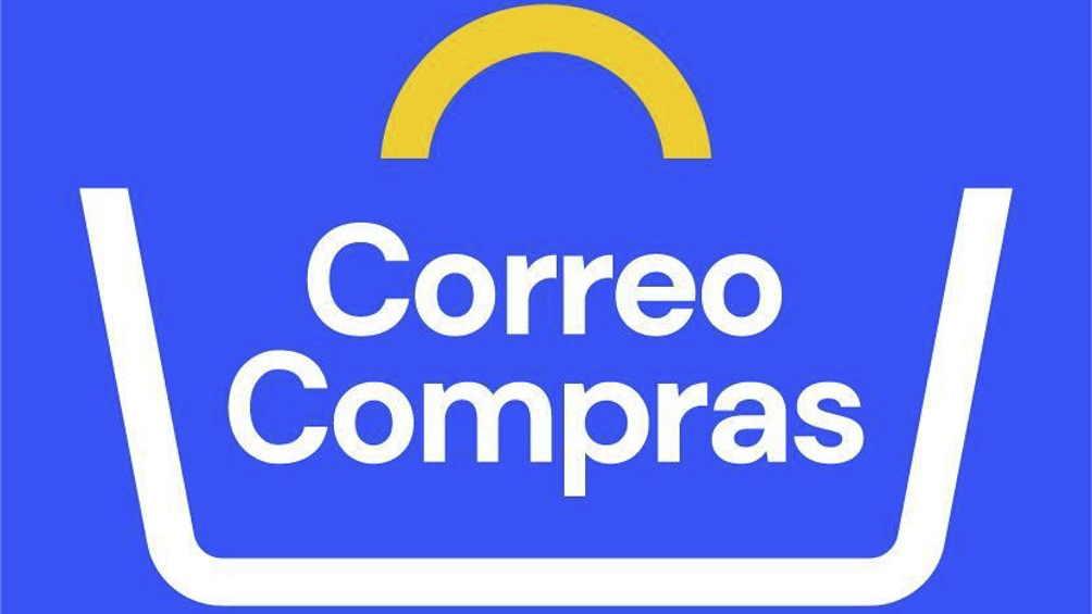 """Presentan """"Correo Compras"""", una nueva plataforma de intercambio comercial online"""