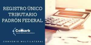 sifere-convenio-multilateral-padron-unico-tributario-padron-federal