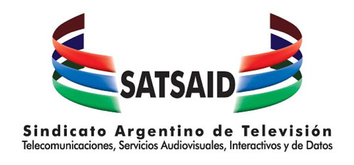 Sindicato Argentino de Televisión SATSAID
