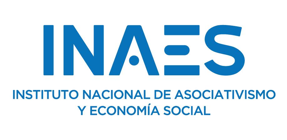 Instituto Nacional de Asociativismo y Economia Social