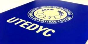 UTEDYC acuerdo salarial CCT paritarias salarios acuerdos