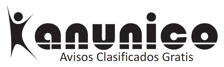 anunico logo