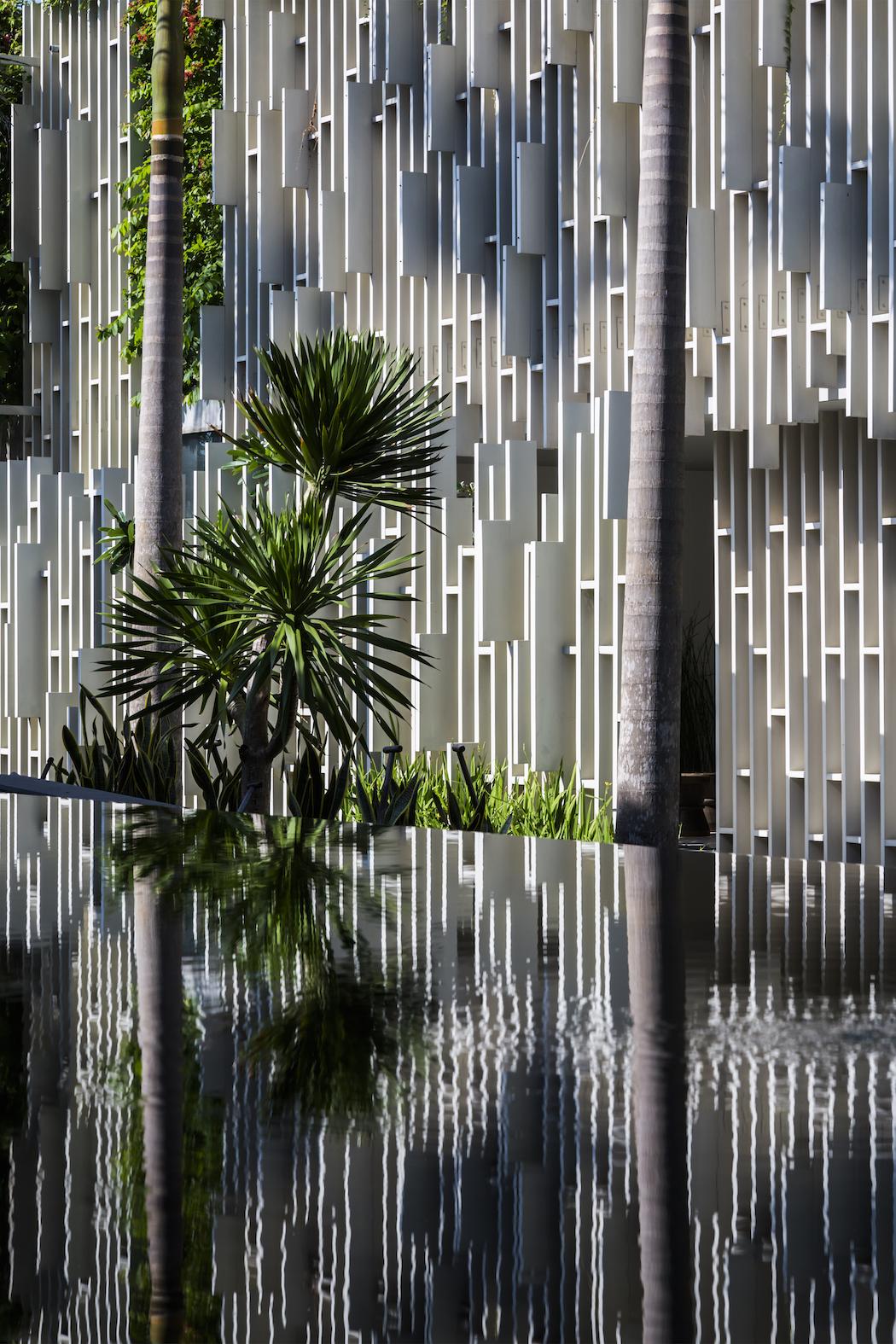 Indoor Plants Kochi