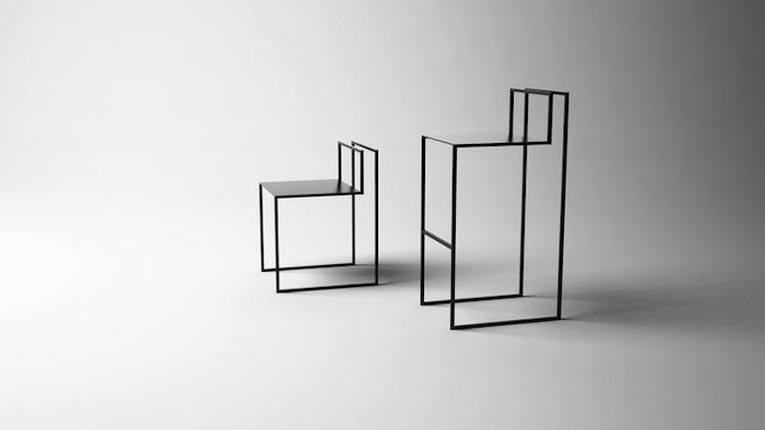 gentlehintchairs_design-01