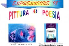 1-settembre-1998-locandina