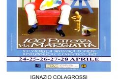 24-aprile-2013-locandina-cento-pittori-di-via-margutta