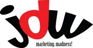 JDW: The Charlotte Agency