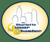 Charlotte Junior Chamber