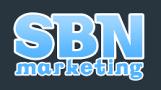 SBN Marketing