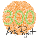 300 Arts Projects