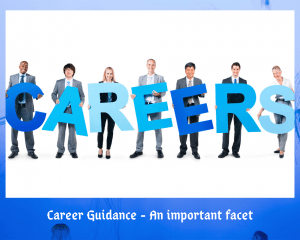 Career, Guidance, Job, Advice, Training, Counsel