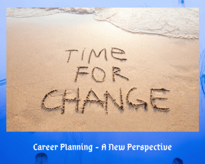 Job, Training, Counseling, Psychometric tests, Placements, Career planning