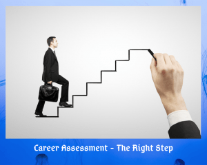Counseling, Job, Placement, Psychometric tests, Training