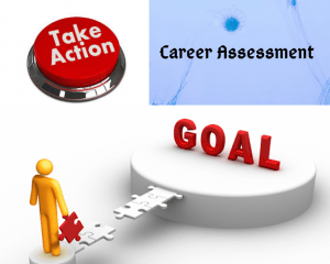 Counseling, Job, Placement, Psychometric tests, Training, Career, Guidance, Assessment, Planning, Mid-Career