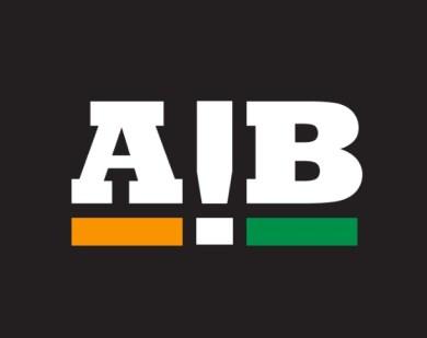 All_India_Bakchod