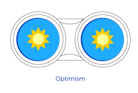 optimism-blue-binocular
