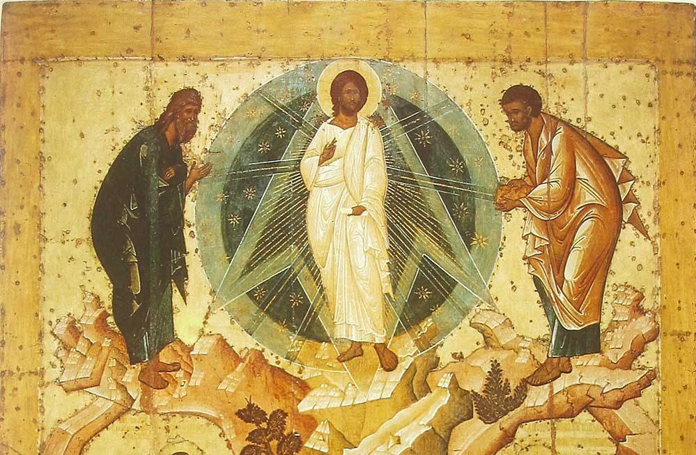 https://i2.wp.com/www.ignitumtoday.com/wp-content/uploads/2016/08/Icon_of_transfiguration_Spaso-Preobrazhensky_Monastery_Yaroslavl-e1469737389638.jpg